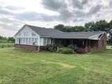 1294 Maysville Road - Photo 21
