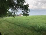 1294 Maysville Road - Photo 24