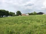 1294 Maysville Road - Photo 25