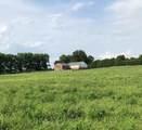 1294 Maysville Road - Photo 26