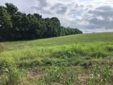 1294 Maysville Road - Photo 28