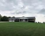 1294 Maysville Road - Photo 3