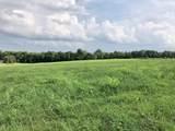 1294 Maysville Road - Photo 30