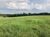 1294 Maysville Road - Photo 31