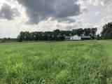 1294 Maysville Road - Photo 32