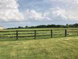 1294 Maysville Road - Photo 33