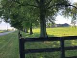 1294 Maysville Road - Photo 34