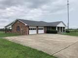 1294 Maysville Road - Photo 39