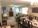 1294 Maysville Road - Photo 7