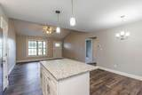 113 Olive Branch Drive - Photo 10
