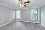 113 Olive Branch Drive - Photo 11