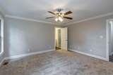 113 Olive Branch Drive - Photo 12