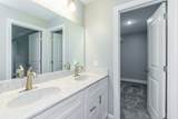 113 Olive Branch Drive - Photo 13