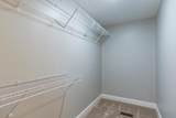 113 Olive Branch Drive - Photo 14