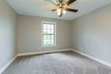 113 Olive Branch Drive - Photo 17