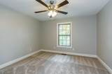 113 Olive Branch Drive - Photo 18