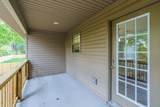 113 Olive Branch Drive - Photo 23