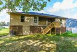 113 Olive Branch Drive - Photo 25