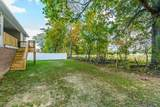 113 Olive Branch Drive - Photo 26