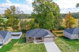 113 Olive Branch Drive - Photo 28