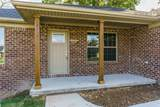 113 Olive Branch Drive - Photo 3