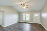 113 Olive Branch Drive - Photo 4