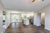 113 Olive Branch Drive - Photo 5