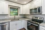 113 Olive Branch Drive - Photo 8