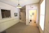 359 4th Street - Photo 3