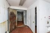 636 Chestnut Street - Photo 20