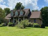305 Youngs Creek Road - Photo 1