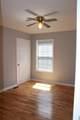 509 Locust Street - Photo 10