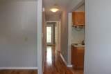 509 Locust Street - Photo 6