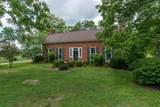 1795 Newtown - Leesburg Road - Photo 1