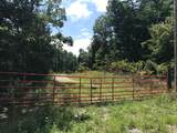 100 Blevins Valley Road - Photo 1