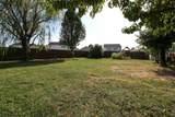 709 Sage Drive - Photo 35