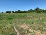 1391 Dixie Highway - Photo 1