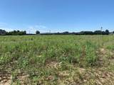 1391 Dixie Highway - Photo 3