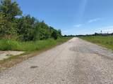 1391 Dixie Highway - Photo 5