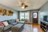 120 Anderson Court - Photo 4