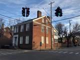 601 Short Street - Photo 1