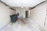 405 Laredo Court - Photo 11
