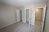 405 Laredo Court - Photo 8