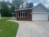 208 Forrest Dale Drive - Photo 56