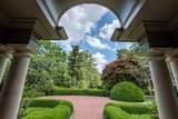 1548 Lakewood Drive - Photo 4