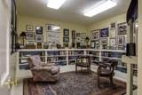1548 Lakewood Drive - Photo 40