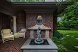 1548 Lakewood Drive - Photo 47