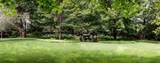 1548 Lakewood Drive - Photo 51