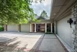 1548 Lakewood Drive - Photo 55