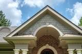 1548 Lakewood Drive - Photo 6
